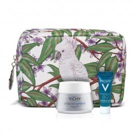 Vichy Promo Liftactiv Supreme Για Ξηρές Επιδερμίδες 50ml & Mineral 89 Probiotic 5ml