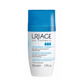 Uriage Power 3 Deodorant 50 ml