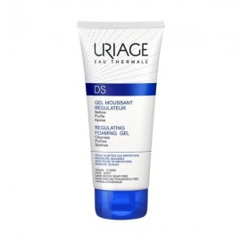 Uriage D.S. Regulating Foaming Gel 150 ml