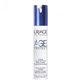 Uriage Age Protect Multi-Action Cream 40 ml