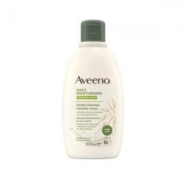 Aveeno Daily Moisturising Intimate Wash 300 ml