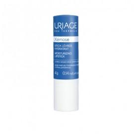 Uriage Xemose Moisturizing Lipstick 4 gr