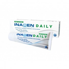 Inaden Daily Toothpaste Mint Flavor 75ml