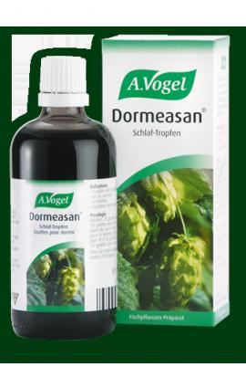 A. Vogel Dormeasan Sleep 50 ml