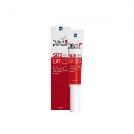 The Skin Pharmacist SOS Bites 10 ml