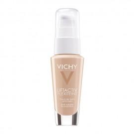 Vichy Liftactiv Flexiteint SPF20 45 Gold 30ml