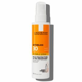 La Roche Posay Anthelios Spray SPF30 200 ml