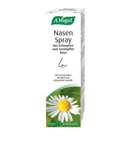 A. Vogel Sinuforce (Stirnhohlen) nasal spray 20 ml