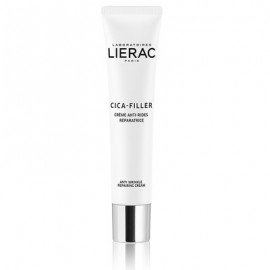 Lierac Cica-Filler Cream 40 ml