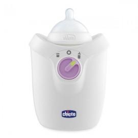 Chicco Συσκευή Θέρμανσης Μπιμπερό