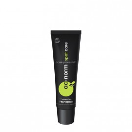 Frezyderm Ac-Norm Spot Care, Acne Prone Skin 15ml