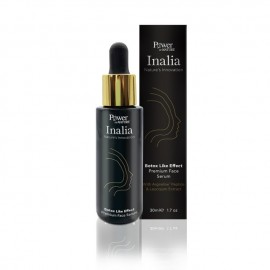 Power Health Inalia Botox Like Effect Premium Face Serum 30ml