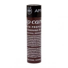 Apivita Lip Care Propolis For Chapped Lips