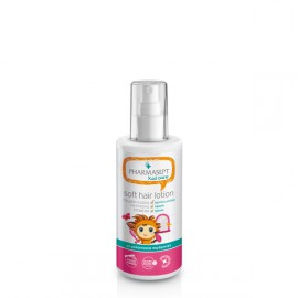Pharmasept Kid Care Soft Hair Lotion 150ml.