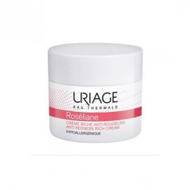 Uriage Roseliane Anti-Redness Rich cream 50 ml