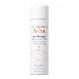 Avene Eau Thermal Spring Water Σπρέι Ιαματικού Νερού 50ml