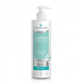Pharmasept Balance Shower Gel 500 ml