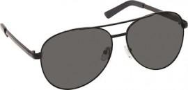 Eyelead Ανδρικά Γυαλιά Ηλίου L675