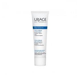 Uriage Bariederm Repairing Cica-Cream with cu-zn 100 ml