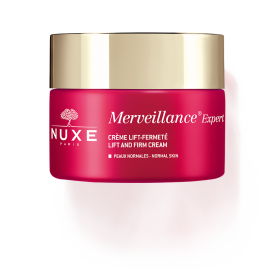 Nuxe Merveillance Expert Creme Lift Fermete Normal Skin 50 ml