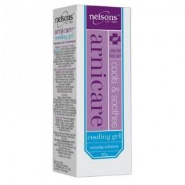Power Health Nelsons Arnicare Cooling Gel 50gr