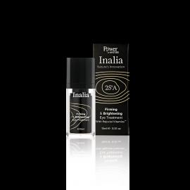 Power Health Inalia Firming & Brightening Eye Treatment 15ml