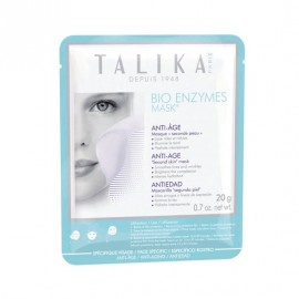 Talika Bio Enzymes Mask Anti-Age 20 gr