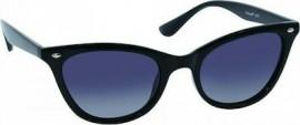 Eyelead Polarized L670 One Size