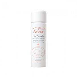 Avene Eau Thermale Spray 50 ml