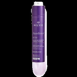 Nuxe Nuxellence Detox Nuit 50 ml