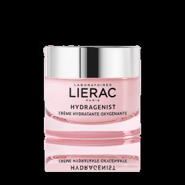 Lierac Hydragenist Creme Hydratante Oxygenate 50 ml