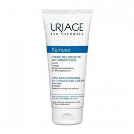 Uriage Xemose Lipid-replenishing anti-irritation Cream 200 ml