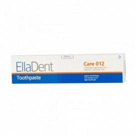 Elladent Care 0,12 Οδοντόπαστα 75ml