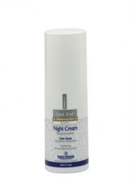 Frezyderm Spot End Night Cream 50 ml