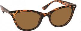 Eyelead Γυναικεία Γυαλιά Ηλίου L669