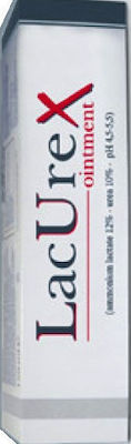 Cheiron Pharma Lacurex Ointment 150ml
