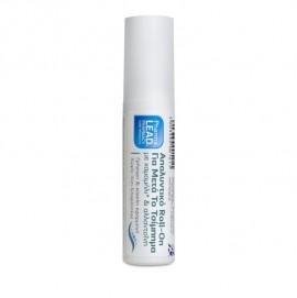 Pharmalead Καταπραϋντικο Για Μετα Το Τσιμπημα Roll-On 20ml