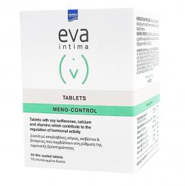 Intermed Eva Intima Meno Control 90 tablets