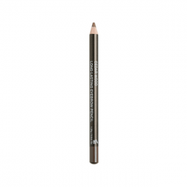 Korres Cedarwood Long Lasting Eyebrow Pencil 01 Dark Shade 1.29 gr