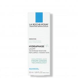 La Roche Posay Hydraphase HA Light 50ml