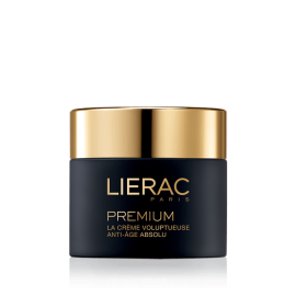 Lierac Premium Creme Voluptuesse Anti-Age Absolu 50 ml
