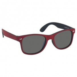 Eyelead Γυαλιά Ηλίου Παιδικά K1054