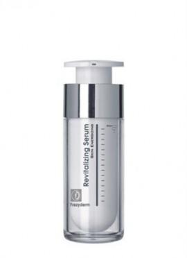 Frezyderm Revitalizing Serum 30 ml
