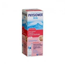 Physiomer Baby Comfort 115 ml
