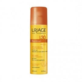 Uriage Bariesun Dry Mist SPF30 200 ml