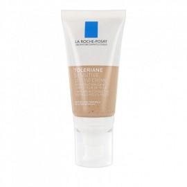 La Roche Posay Toleriane Sensitive Le Teint Creme Ενυδατική Κρέμα με Χρώμα Ανοιχτή Απόχρωση 50ml