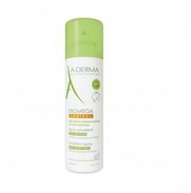 A-Derma Exomega Control Spray emolient 200 ml