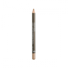 Korres Cedarwood Long Lasting Eyebrow Pencil 03 Light Shade 1.29 gr