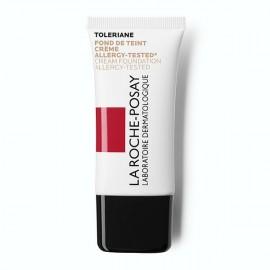 La Roche Posay Toleriane Teint Cream 04 ( Golden Beige) Κανονικό-Ξηρό Δέρμα 30ml