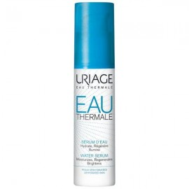 Uriage Eau Thermale Water Serum 30 ml